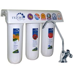 filtry-dlya-vody-geyzer