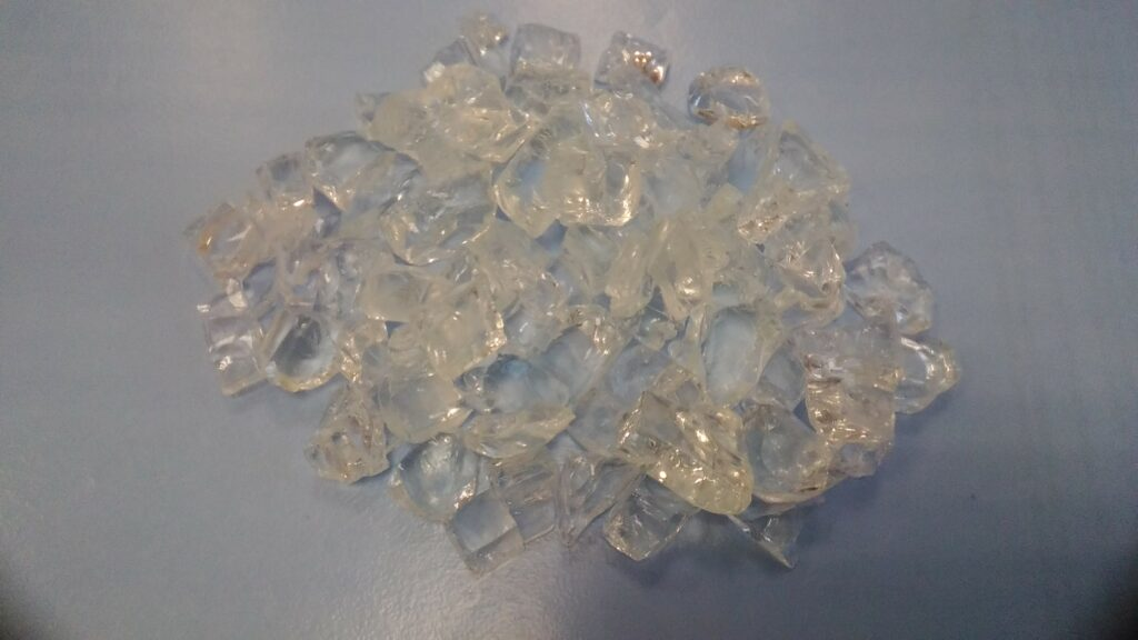 polifosfato